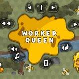 Скриншот Bee Patrol