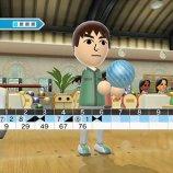 Скриншот Wii Sports Club