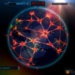 Скриншот Global Outbreak: Doomsday Edition – Изображение 11