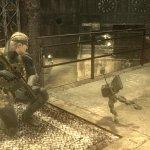 Скриншот Metal Gear – Изображение 105