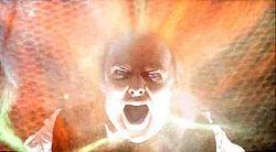 Топ 5 самых любимых эпизодов Доктора - Изображение 5