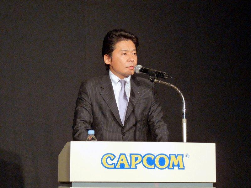 Capcom задумалась о микроплатежах для новичков в Street Fighter 5. - Изображение 1