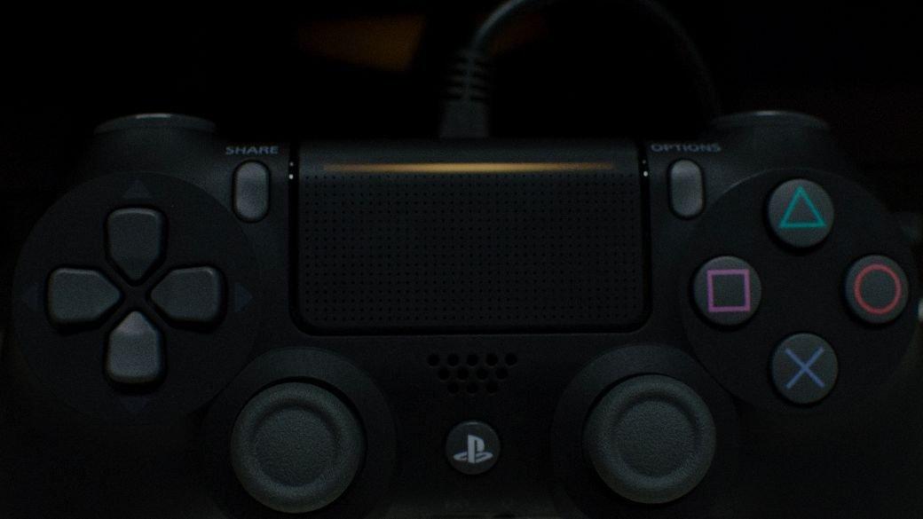 Почему в России PS4 Pro стоит дороже, чем в Европе - Изображение 8