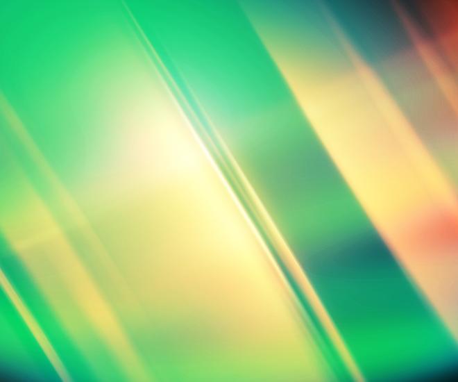 Kanobu.Update (13.12.12) 9 - Изображение 1