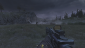 Всем привет. Сегодня я хочу представить вам прохождение игры «Call Of Duty 4: Modern Warfare». Все когда-то сталкива ... - Изображение 5