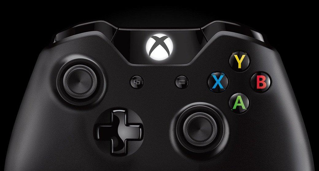 Будущее Xbox One - Изображение 1