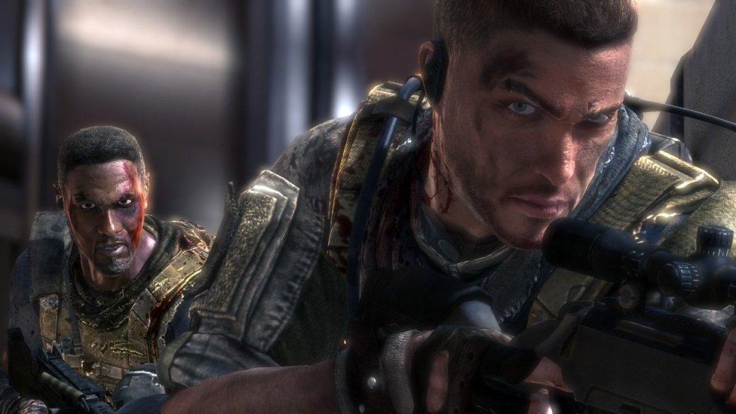 Рецензия на Spec Ops: The Line - Изображение 5