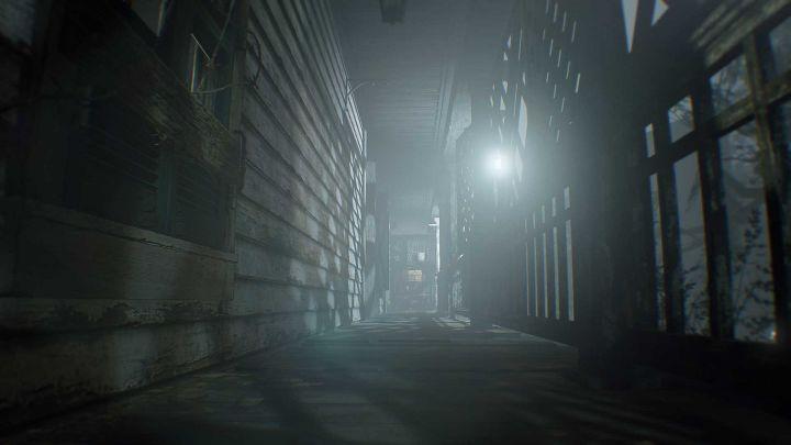 Впечатления западной прессы от Resident Evil 7: страх и трепет - Изображение 2