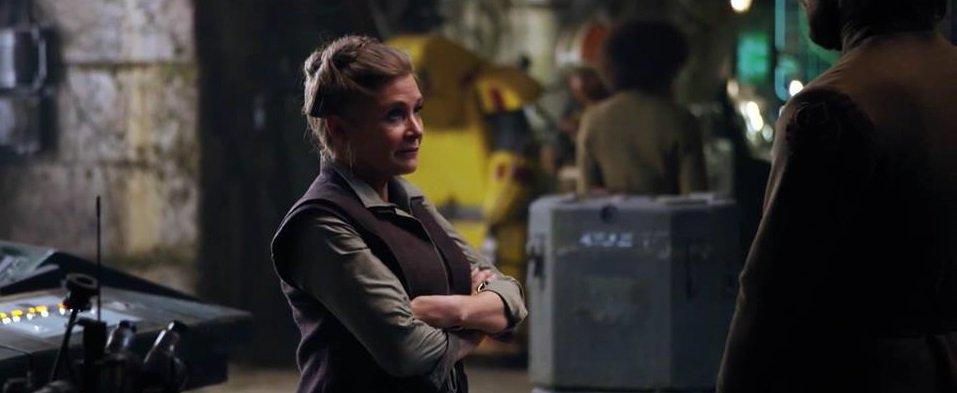 «Звездные войны» на Comic-Con 2015 - Изображение 26
