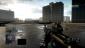 RANDOMs PS4 [часть 5] - Изображение 30