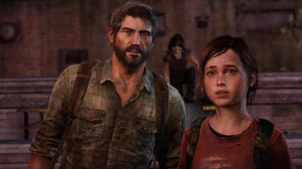 Naughty Dog: 30 лет славы - Изображение 23