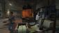 Half-Life 2 (2004) - Изображение 4