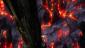 Dead Space: Aftermath [spoiler alert] - Изображение 11