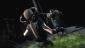 MKX  PS4 - Изображение 7