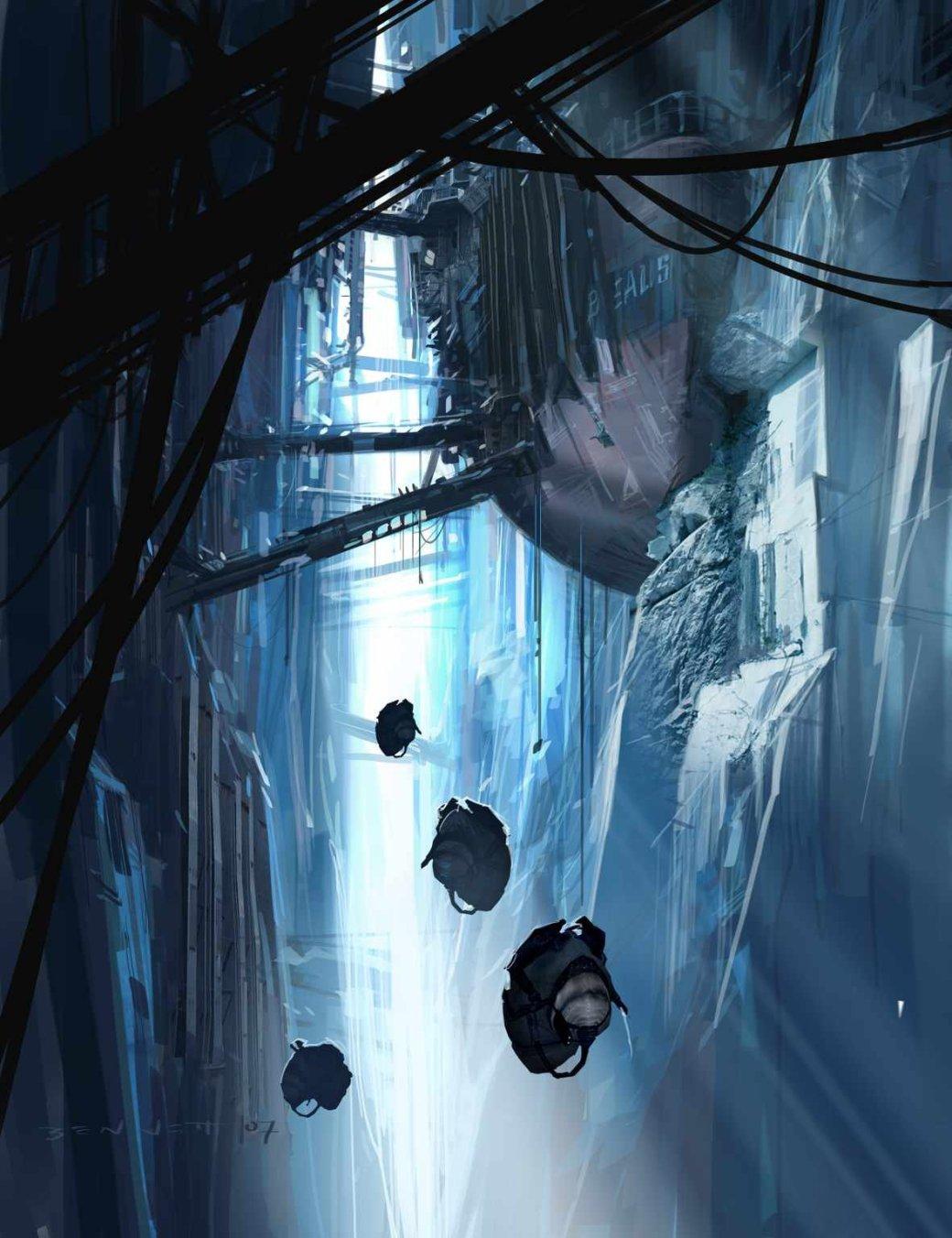 20 лет Valve: история взлета и затишья. - Изображение 9
