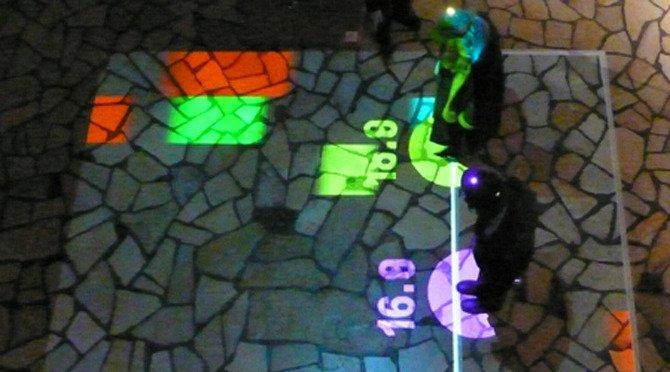 """5 лучших инди-игр от участников выставки """"Игры. Взгляд в будущее"""" - Изображение 5"""
