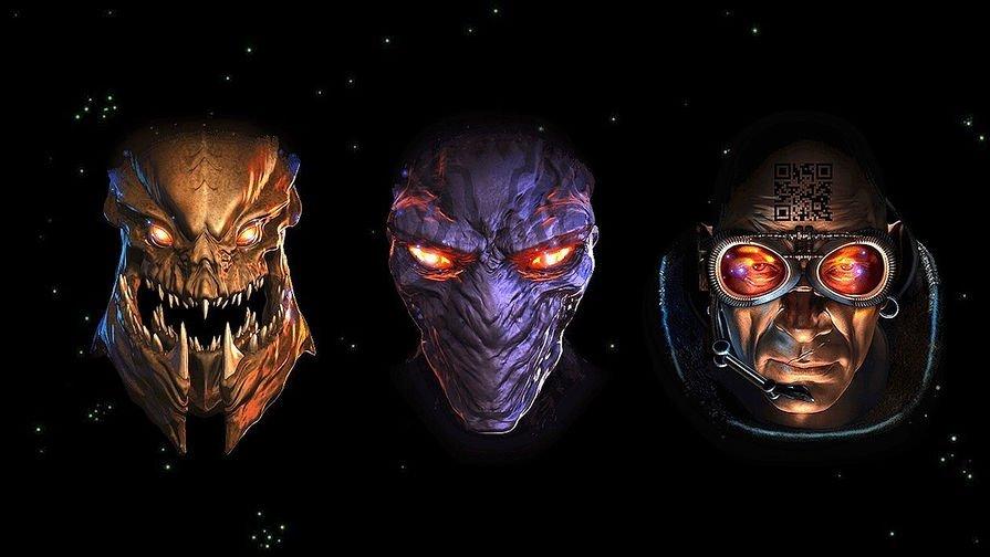 5 причин сыграть вStarCraft: Remastered. - Изображение 1