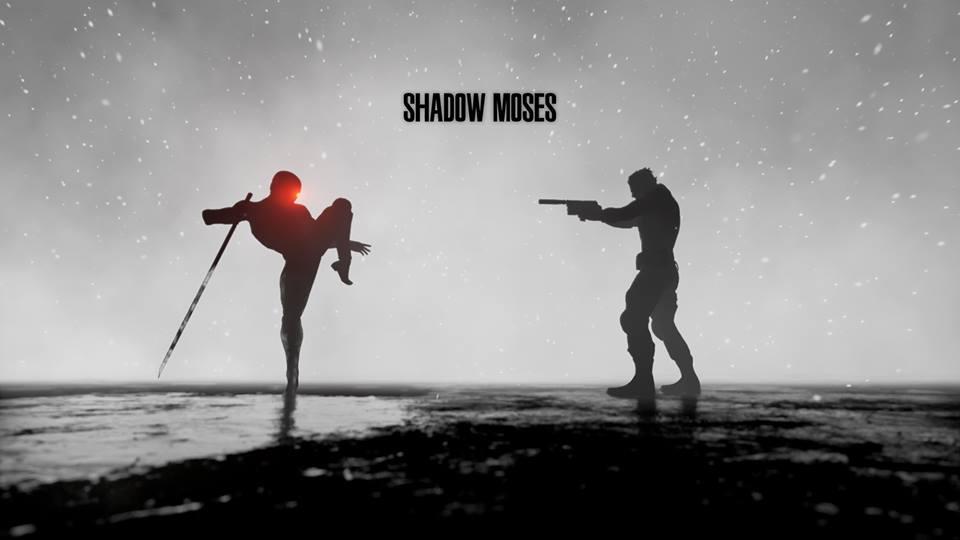Фанатский ремейк Metal Gear Solid прикрыли по неизвестным причинам - Изображение 1