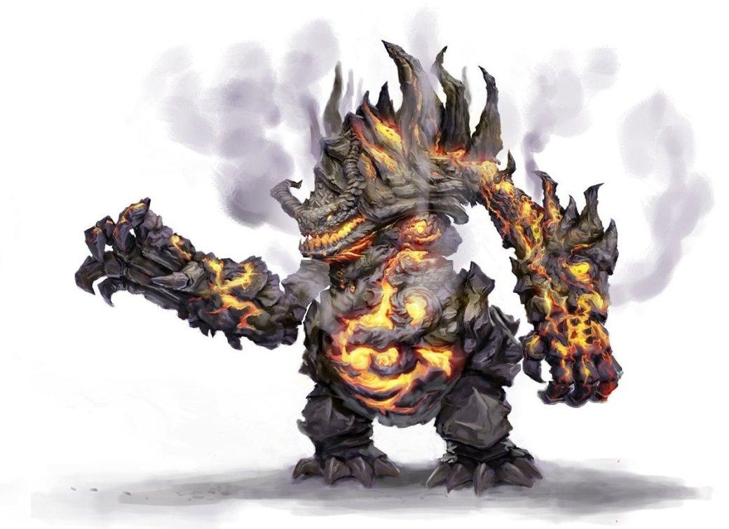Рецензия на Risen 3: Titan Lords - Изображение 8