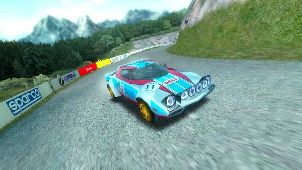 Обманутым покупателям ремейка Colin McRae Rally вернут деньги - Изображение 1