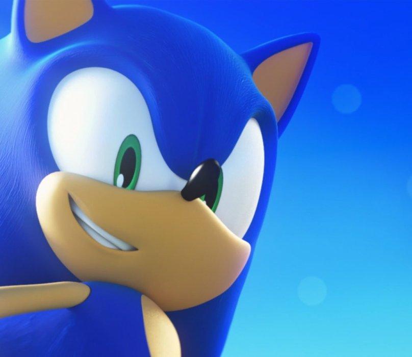 Рецензия на Sonic: Lost World. Обзор игры - Изображение 1