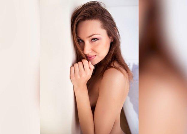 Московский школьник выиграл месяц жизни с порнозвездой - Изображение 1