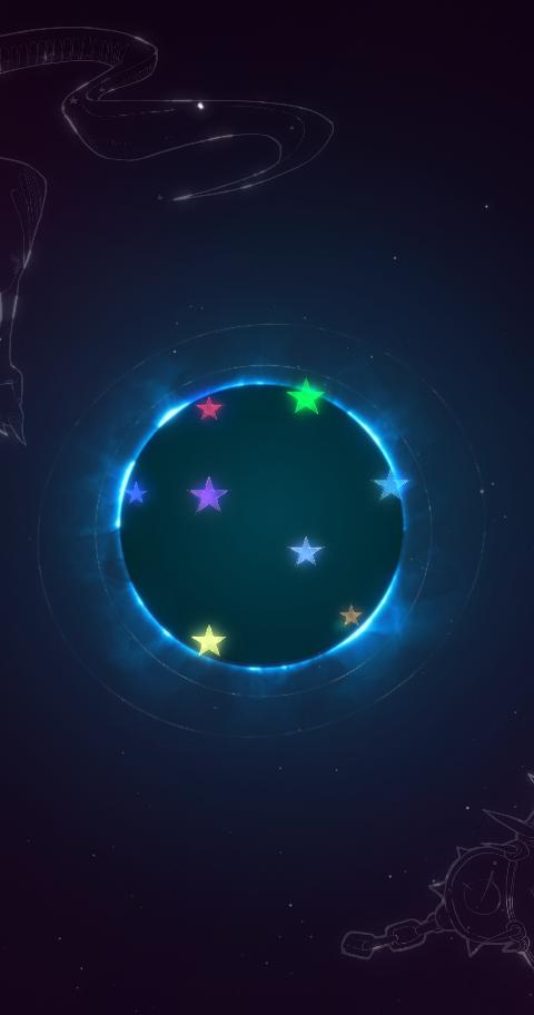 Рецензия на Pyre. Обзор игры - Изображение 7