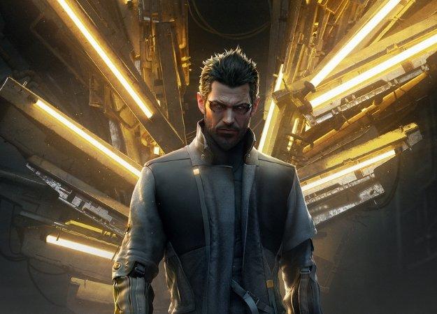 Майские скидки в PlayStation Store: Doom, Deus Ex, Nier: Automata - Изображение 1