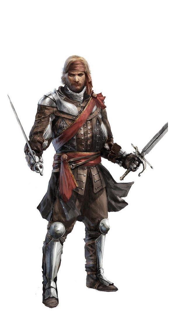 Почему Assassin's Creed Rogue может оказаться провалом - Изображение 3
