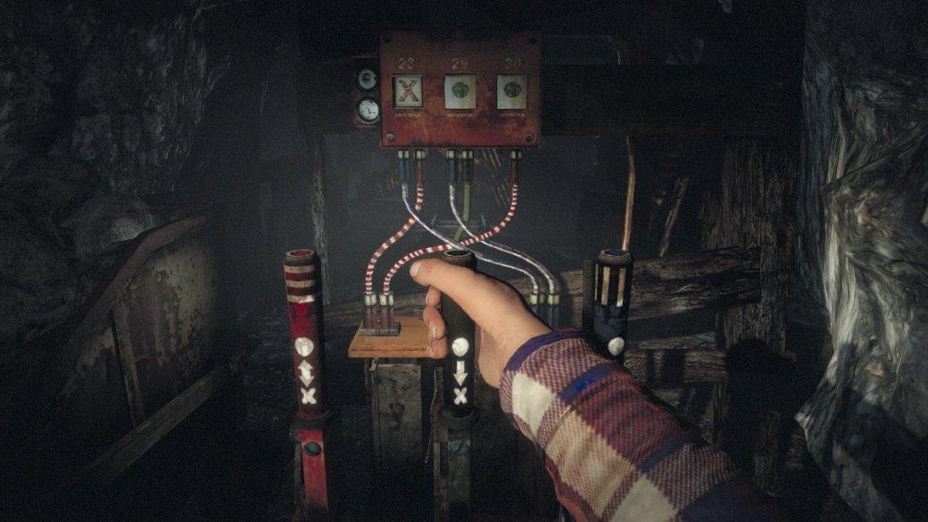 Until Dawn. Идеальный фильм ужасов - Изображение 5