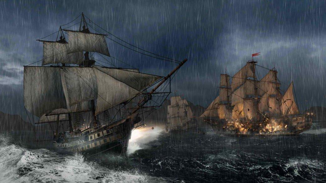 Эволюция Assassin's Creed - Изображение 49
