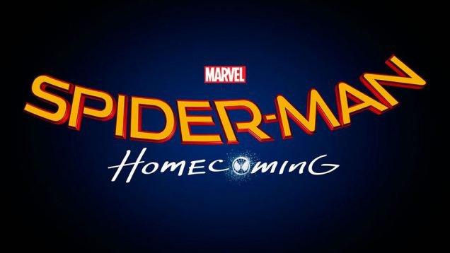 Майкл Китон может сыграть злодея в новом «Человеке-пауке»  - Изображение 3