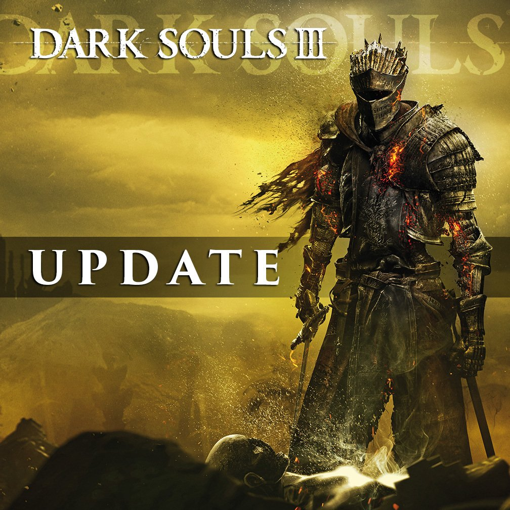 ВPS4Pro-версии Dark Souls 3 вырастет частота кадров