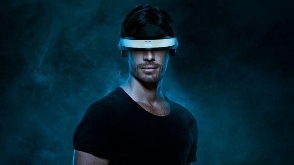 Sony покажет свое устройство виртуальной реальности на GDC - Изображение 1