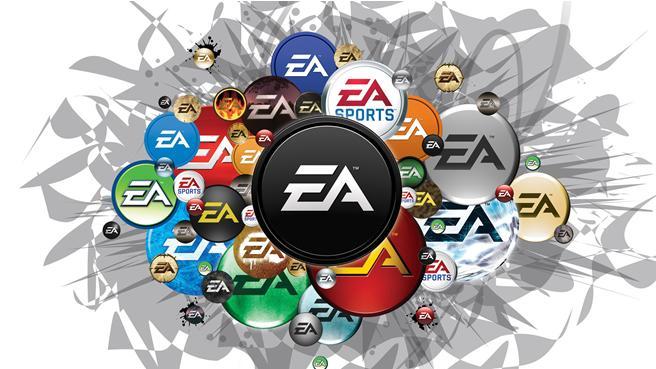 EA пообещала привезти на E3 загадочную новую игру - Изображение 1