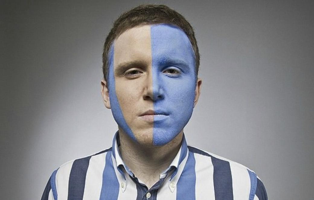 Из Ubisoft ушел PR-менеджер по России и СНГ Георгий Добродеев - Изображение 1