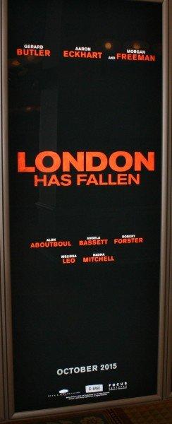 Новые постеры с CinemaCon и фото с площадки «Дэдпула» - Изображение 11