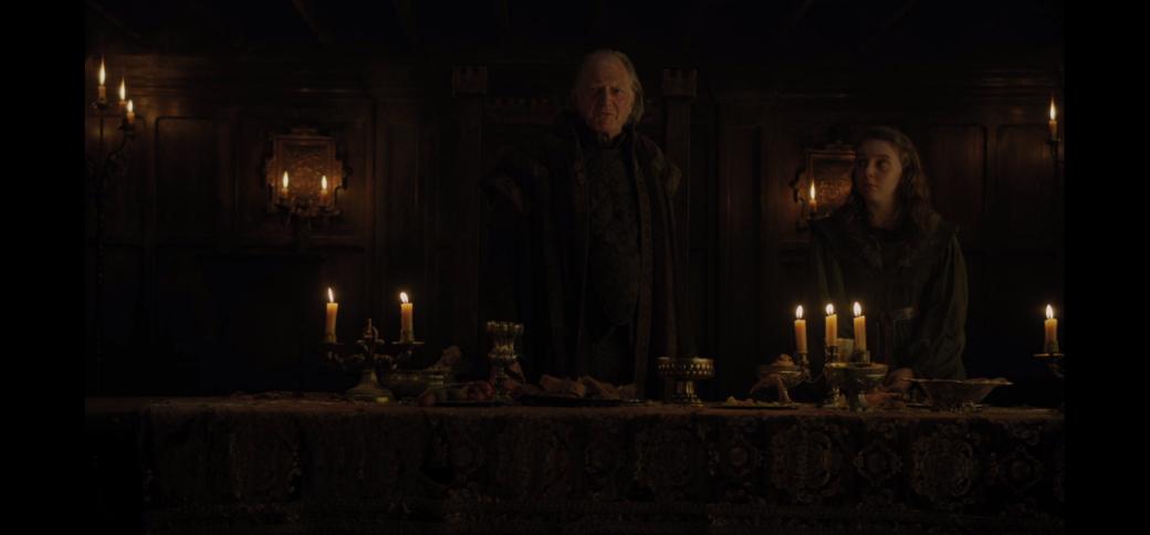 Все пасхалки 1 серии 7 сезона «Игры престолов» - Изображение 5
