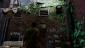 Remastered - PS3 vs PS4  - Изображение 21