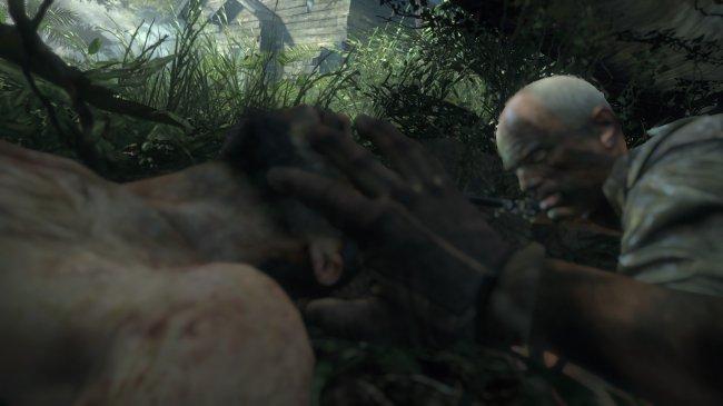 Мрачное будущее. Мнение о Call of Duty: Black Ops 2 - Изображение 2
