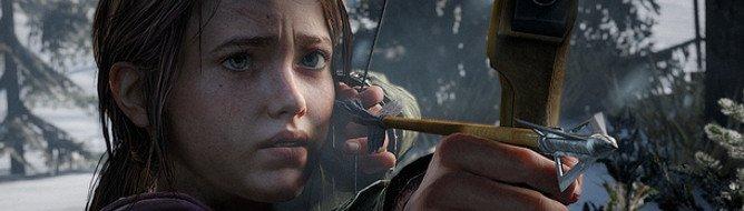 The Last of Us на вершине британского чарта продаж - Изображение 1
