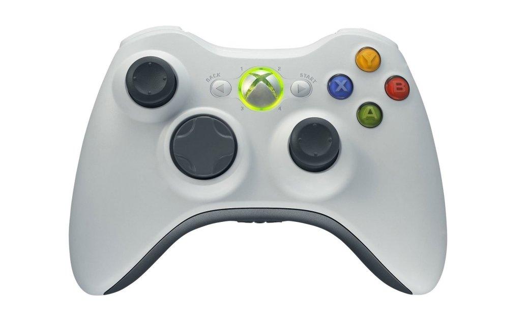 Владельцы Xbox 360 получили 2ГБ облачного хранилища - Изображение 1