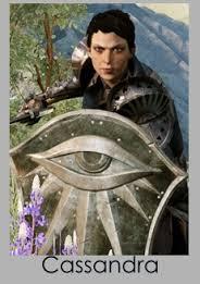 Все, что вам нужно знать об игре Dragon Age: inquisition - Изображение 60