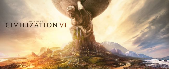 Все важные подробности Civilization VI - Изображение 1