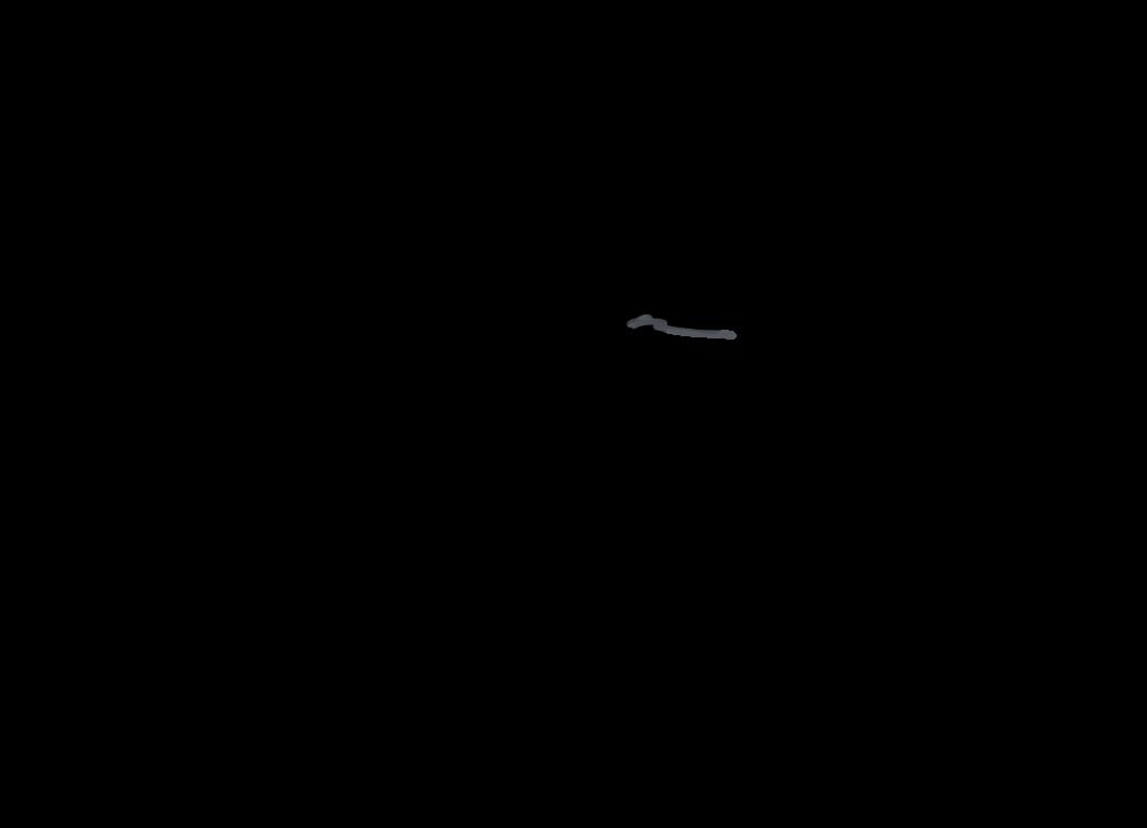 Создатели Boulder Dash отметят юбилей серии новой игрой - Изображение 1