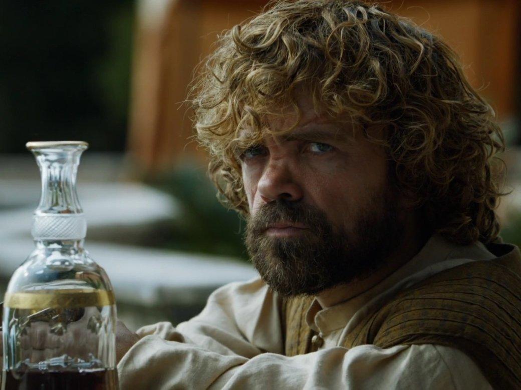 HBO определяется с сеттингом приквела «Игры престолов» - Изображение 1