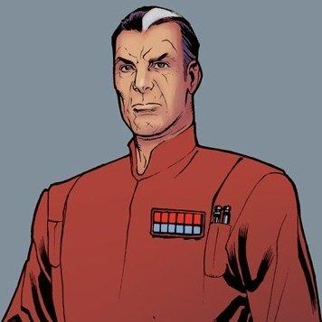 Что израсширенной вселенной Star Wars есть вновом каноне?. - Изображение 17