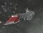 Space Engineers на Xbox One - Изображение 9