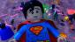 Мультфильмы Lego DC/Marvel [spoiler alert]. - Изображение 20