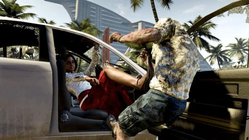 Рецензия на Dead Island - Изображение 3